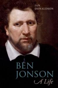 Ben-Jonson-Cover