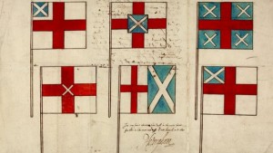 Designs_for_the_Union_Flag_c.1604