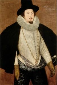 Gilbert_Talbot_7th_Earl_of_Shrewsbury_1596_2