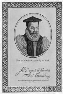 TobiasMatthew