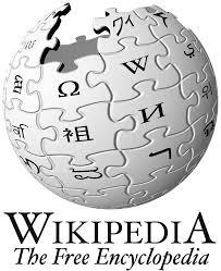 Wipikedia