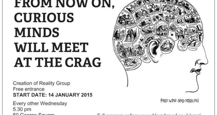 Seminar 2015 Flyer