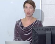 Social Cognition | Group minds | Prof Deborah Tollefsen University of Memphis