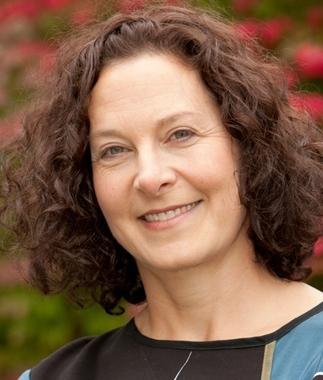 Adina Roskies on Neuroscience and Free Will
