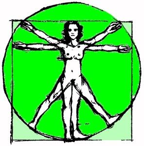 Pagan-Goddess-Universal-Woman