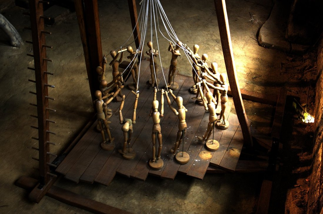 Puppets_pulling_strings_by_carp3di3m