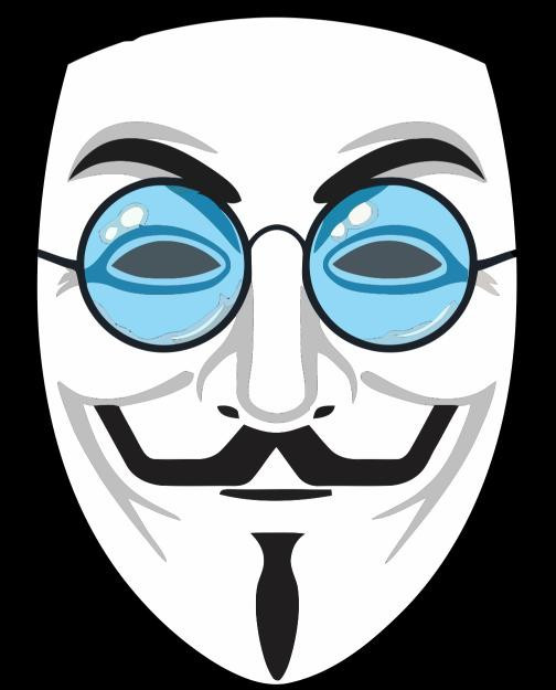anon-mask-blue-glasses-nobg_decal_1024x1024