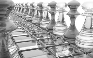 Crystal_chess