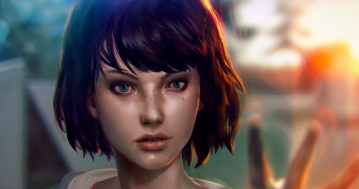 'Life is Strange': Creanalysis of a Videogame, a talk by Luis de Miranda