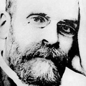 L'idéal collectif de Durkheim