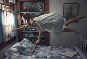 lucid-dreaming-flying