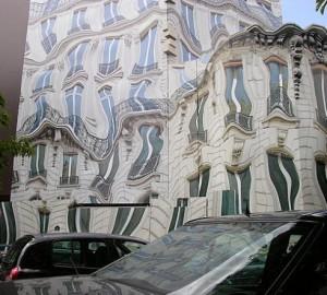 Avenue-Georges-V-Paris-e1329843014125