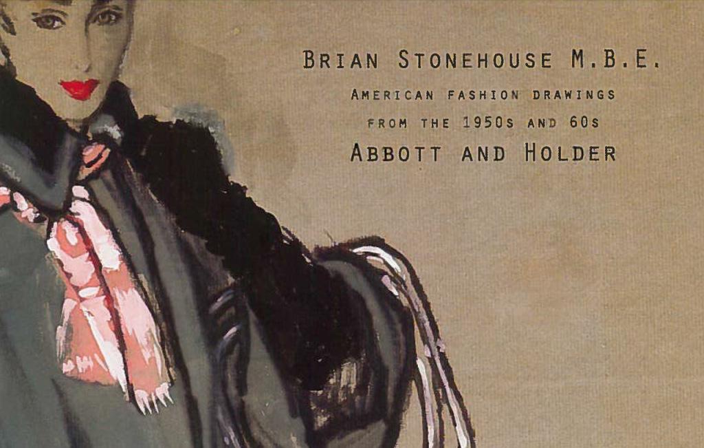 Brian Stonehouse