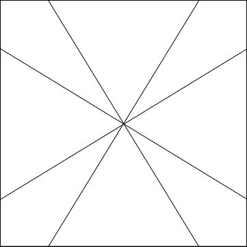 gestalt_cross