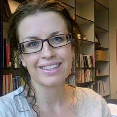 Nina Jessica Lester