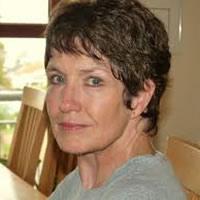 Ethel Quayle
