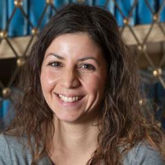 Lorena Georgadiou