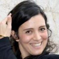 Marianna Bolognesi