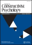 """Looking at the Psychotherapy Process as an Intersubjective Dynamic of Meaning-Making: A Case Study with Discourse Flow Analysis"" by Sergio Salvatore, Omar Gelo et al."
