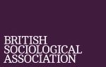 BSA Annual Conference 2017 – Abstract submission
