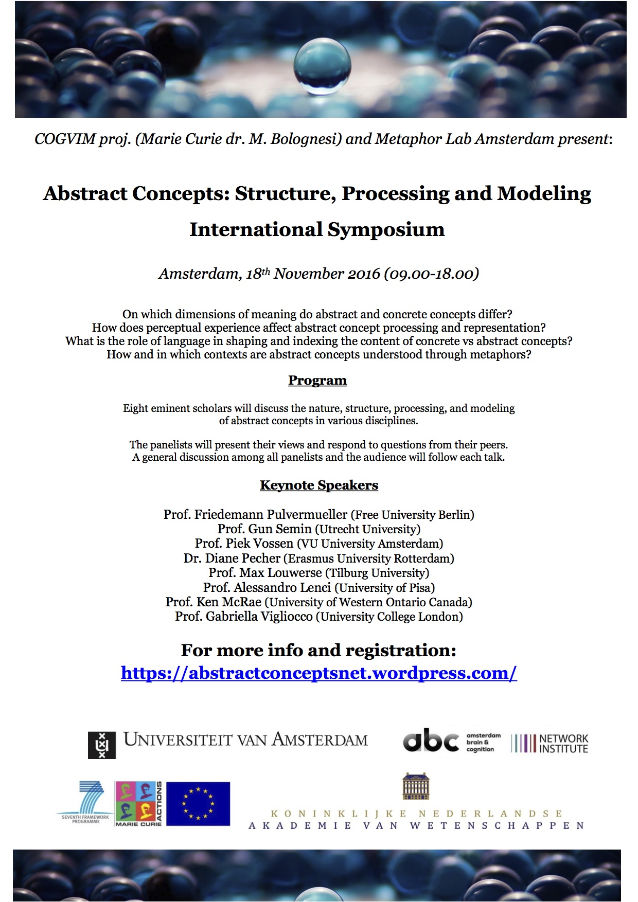 flyer-symposium-copy