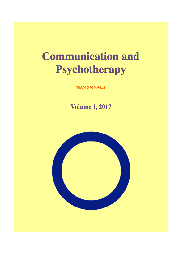 communication-and-psychotherapy