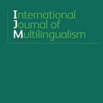 """Multilingualism and psychotherapy: exploring multilingual clients' experiences of language practices in psychotherapy"" by Louise Rolland, Jean-Marc Dewaele & Beverley Costa"