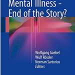 """""""Trialogue: An Exercise in Communication Between Users, Carers, and Professional Mental Health Workers Beyond Role Stereotypes"""" M. Amering"""