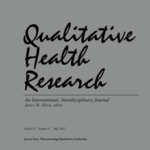 """""""Formulations in Psychotherapy Admission Interviews and the Conversational Construction of Diagnosis"""" by Juan Eduardo Bonnin"""