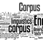 "Workshops on ""Corpus Linguistics and Content Analysis"""