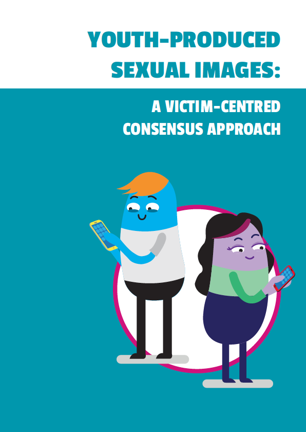 Edinburgh encyclopedia of psychoanalysis and sexuality