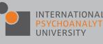 IPU Berlin Summer School 2018