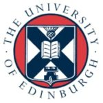 Annual 'Corpus Linguistics in Scotland' network meeting, 30th November 2018, Edinburgh