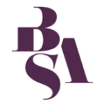 BSA Annual Conference 2019 Call for Papers, Glasgow 24–26 April 2019
