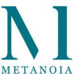 "Job Ad ""Counselling Psychology DoS (Research)"" at the Metanoia Institute"