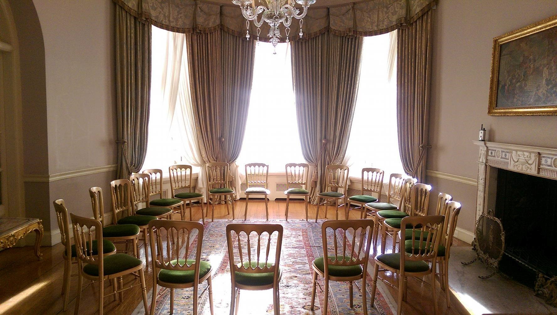 the-oval-room-farmleigh-house