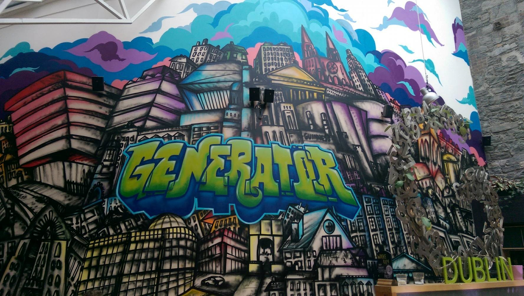 the-generator-hostel-dublin