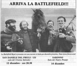 Italy1982b