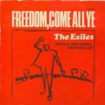 FreedomComeallye1-300x300