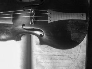 Fiddle-2-4-1024x764