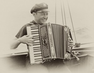 Heifetz-Accordion