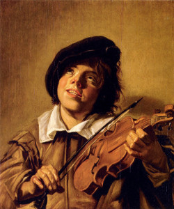 boy-playing-a-violin