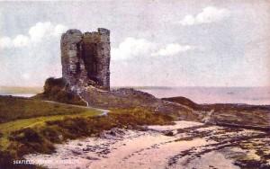 delcampe-Kirkcaldy-Seafield-Tower