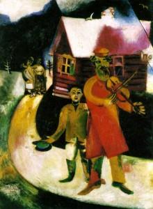 violinst-753x1024