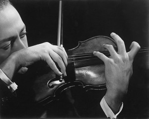 Heifetz-Hands