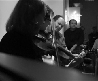 Bradley-Trio-1