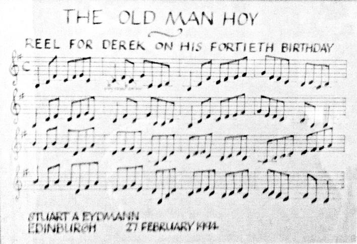 Old-Man-Hoy