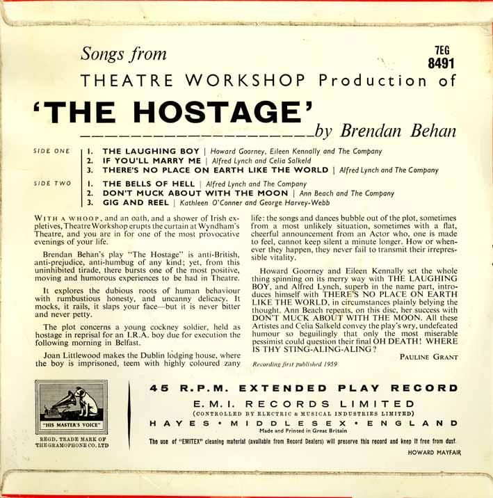 Hostage-2
