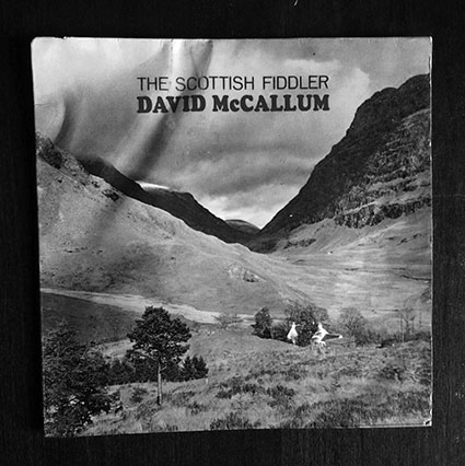 McCallum-Cover