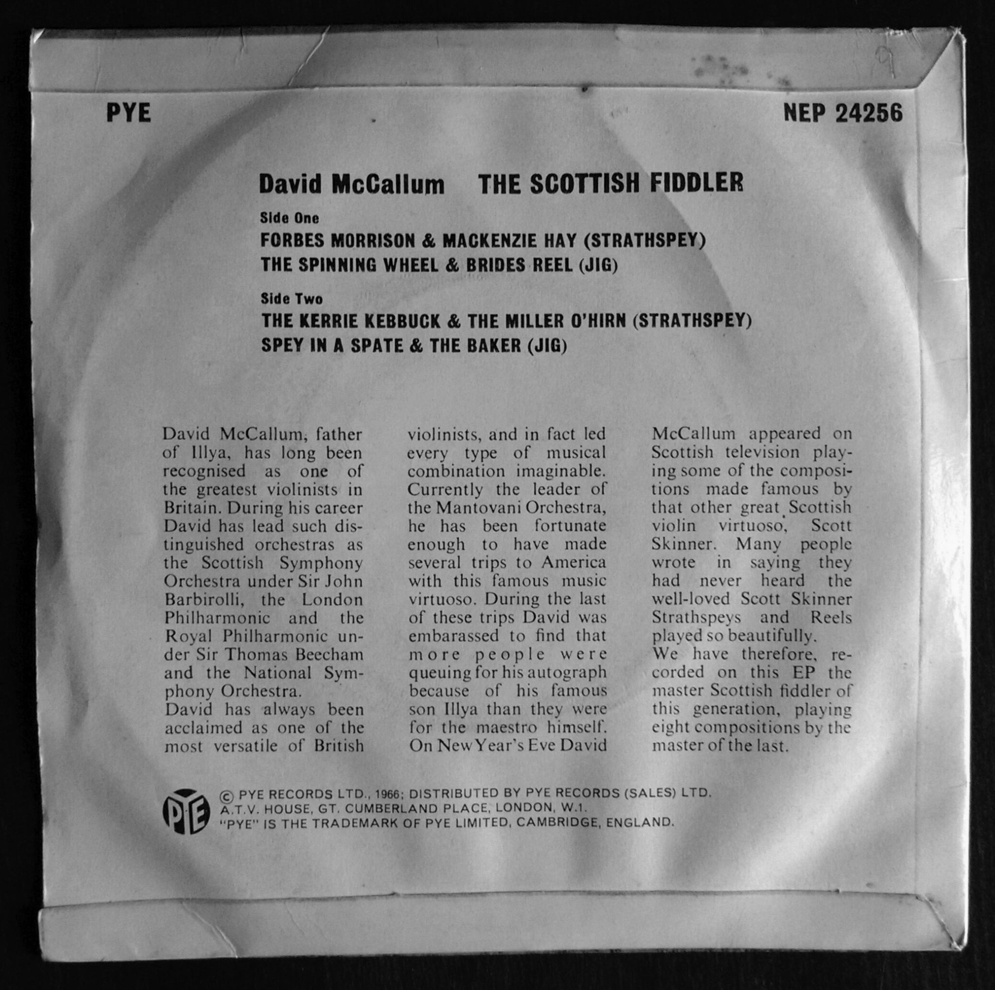 McCallum-Rear-Web